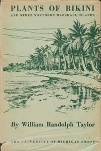 Plants of Bikini and Other Northern Marshall Islands