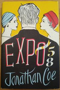 image of Expo 58