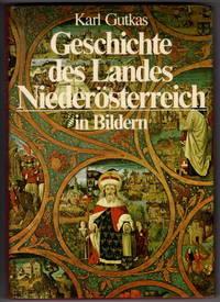 Geschichte des Landes Niederösterreich in Bildern