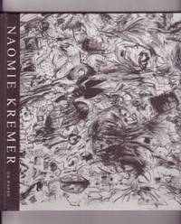 image of Naomie Kremer on Paper