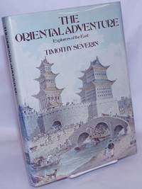 image of The Oriental Adventure Explorers of the East