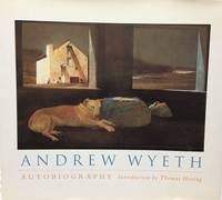 Andrew Wyeth - Autobiography
