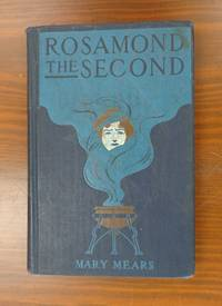 Rosamond the Second