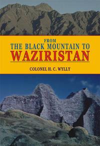 FROM THE BLACK MOUNTAIN TO WAZIRISTAN