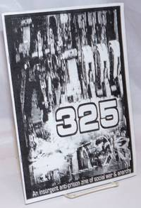 image of 325. Issue 3