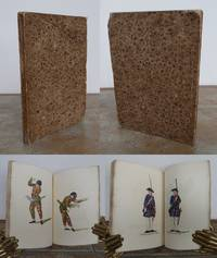 FLIP BOOK, BLOW BOOK, MAGIC BOOK. le Livre Magique.