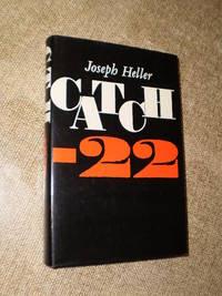 Catch 22 - 1979 Reprint