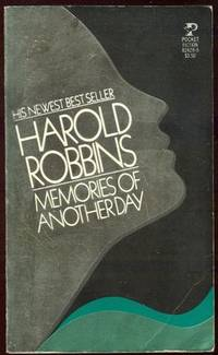 MEMORIES OF ANOTHER DAY, Robbins, Harold