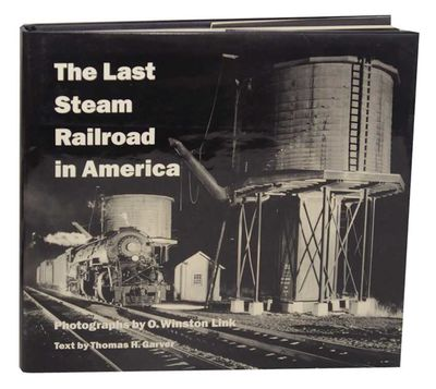 New York: Harry N. Abrams, 1995. First edition. Hardcover. First printing. A collection of 127 photo...