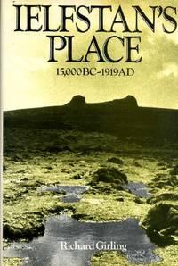 Ielfstan's Place : 15,000 BC-1919 AD