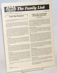 The Family Link: December 1988