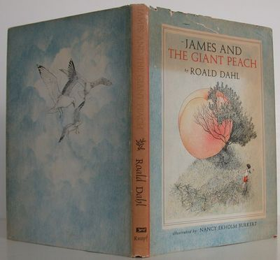 Knopf, 1961. 1st Edition. Hardcover. Very Good/Very Good. A very good first edition, first issue (wi...