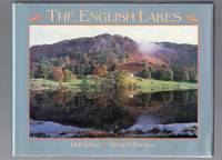 image of The English Lakes