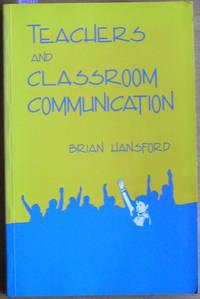 Teachers and Classroom Communication
