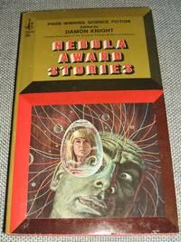 Nebula Award Stories