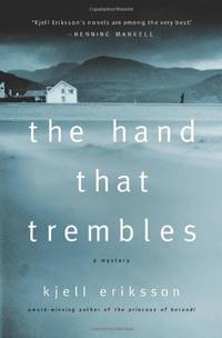 Hand That Trembles, The (Ann Lindell Mysteries)