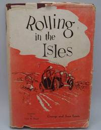 image of Rolling in the Isles