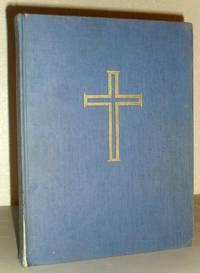 Missale Romanum et Anglicum Pars II - Tempus Paschale