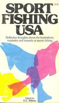 Sport Fishing USA