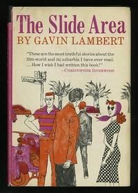 New York: The Viking Press. Near Fine in Very Good- dj. 1959. 1st (U.S.) edition. Hardcover. . Not q...