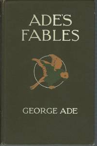 Ade's Fables