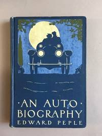 An Auto-Biography: A Tale of Truth and Ruth