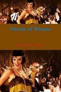 image of Clouds of Witness