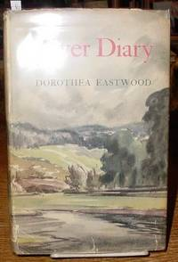 image of River Diary
