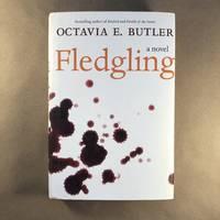 Fledgling: A Novel