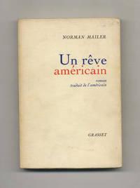 image of Un Rêve Américain [An American Dream]