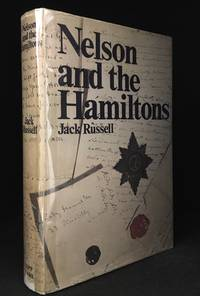 image of Nelson and the Hamiltons