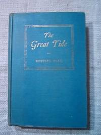 The Great Tide