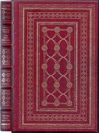 The Only Problem [Franklin Library Signed First Edition]
