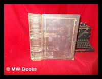 A standard dictionary of the English language : upon original plans ; designed to give, in...