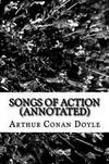 image of Songs of Action (Annotated)