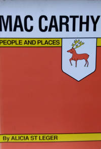 Mac Carthy:  People and Places