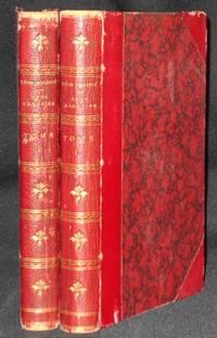 Anna Karenine: Roman traduit du Russe; Comte Léon Tolstoi