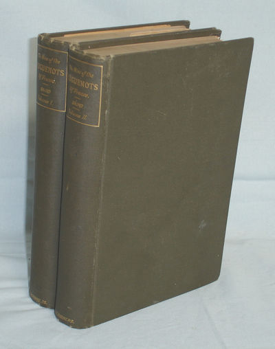 New York: Charles Scribner's Sons, 1879. 4to - over 9¾