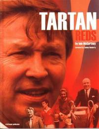 Tartan Reds, The
