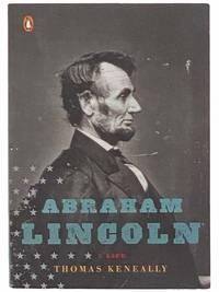 Abraham Lincoln: A Life (Penguin Lives)