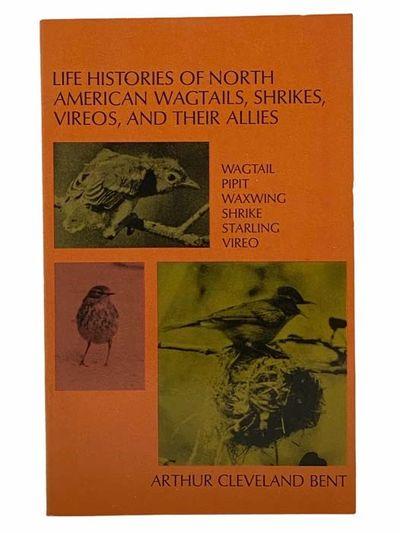 New York: Dover Publications, Inc, 1965. Reissue. Trade Paperback. Very Good. 1965 reissue of 1950 e...