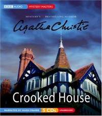 image of Crooked House (Mystery Masters)