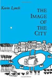 image of The Image of the City