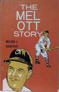 The Mel Ott Story