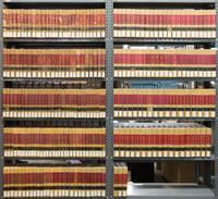 United States Patents Quarterly 1st Vols 1-231; USPQ 2d 1-57 1929-2001