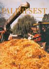 The Palimpsest - Volume 62 Number 5 - September-October 1981
