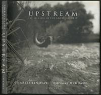 Upstream: Fly Fishing in the American West