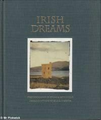 image of Irish Dreams