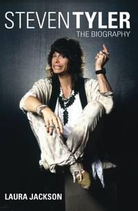 Steven Tyler: The Biography