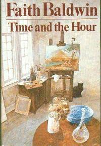 image of Time And The Hour